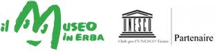 Guide Ticino - visita turistica - guida personalizzata - Ticino Lugano Bellinzona Mendrisio collaborazioni