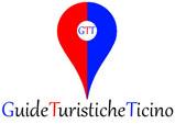 Guide Ticino