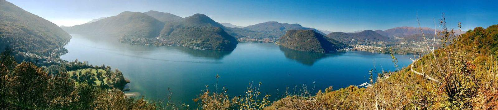 Guide turistiche Ticino - visita turistica - famiglie - guida personalizzata - Ticino Lugano Bellinzona Mendrisio Ticino per tutti