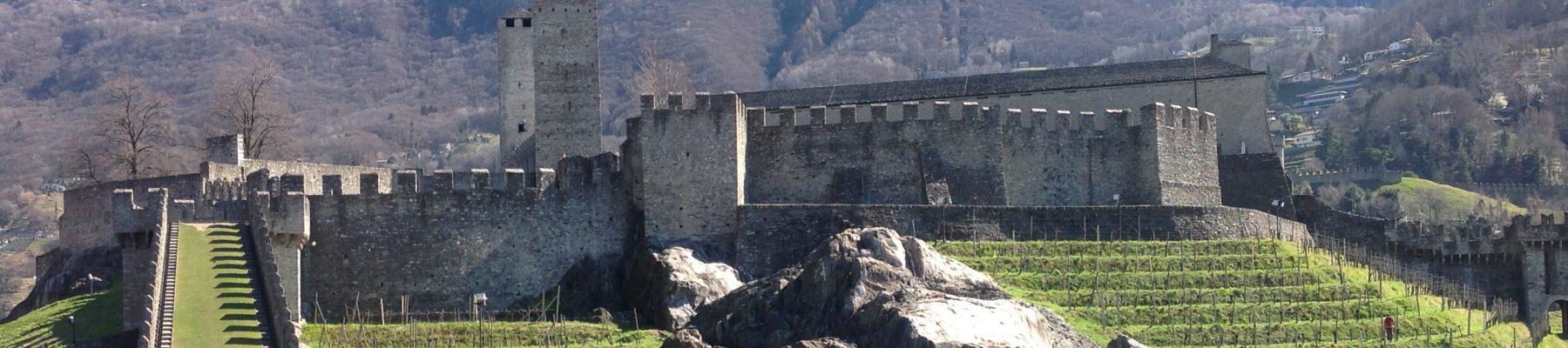 Guide Ticino - visita turistica - guida personalizzata - Ticino Lugano Bellinzona Mendrisio chi siamo visita guidata
