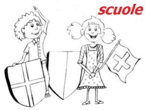 Guide Ticino - visita turistica - guida personalizzata - Ticino Lugano Bellinzona Mendrisio proposte per le scuole