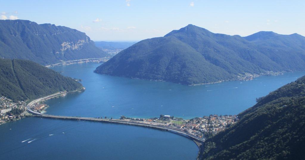 Guide turistiche Ticino - visita turistica - guida personalizzata - Ticino Lugano Bellinzona Mendrisio Ticino per tutti
